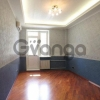 Продается квартира 2-ком 44 м² Вишневый 1-й проезд, 3