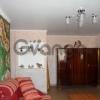 Продается квартира 1-ком 33 м²  Стасова, 148