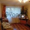 Продается квартира 2-ком 44 м²  Селезнева,