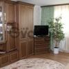 Продается квартира 1-ком 43 м² Кавказская, 142