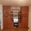 Продается квартира 1-ком 38 м²  Селезнева, 4А