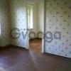 Продается квартира 2-ком 45 м² Алтайская, 4