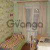 Продается квартира 1-ком 53 м² Ставропольская, 83