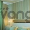 Продается квартира 1-ком 37 м² Пионерский проезд, 44