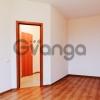 Продается квартира 3-ком 51 м²  Стасова 2-й проезд, 63