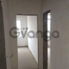 Продается квартира 1-ком 40 м² Старокубанская, 139