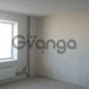 Продается квартира 1-ком 43 м² Старокубанская,