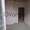 Продается квартира 1-ком 43 м² Старокубанская, 139