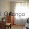 Продается квартира 1-ком 39 м²  Айвазовского, 98а