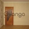 Продается квартира 1-ком 39 м²  Шевченко, 45