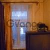 Продается квартира 3-ком 60 м² Вишневый 1-й проезд,