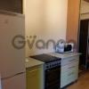 Продается квартира 1-ком 31 м²  Айвазовского, 118