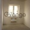 Продается квартира 1-ком 35 м² Старокубанская, 58