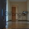 Продается квартира 2-ком 45 м² Ставропольская, 131