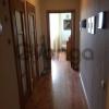 Продается квартира 2-ком 52 м²  Дитрова,