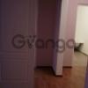 Продается квартира 1-ком 39 м²  Чехова, 4