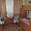 Продается квартира 2-ком 46 м² Ставропольская, 224/2