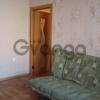 Продается квартира 1-ком 30 м² Бургасская, 19