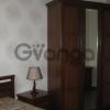 Продается квартира 2-ком 43 м²  Айвазовского, 96