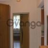 Продается квартира 2-ком 46 м²  Полины Осипенко, 3