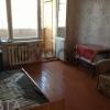 Продается квартира 2-ком 42 м²  Селезнева, 152