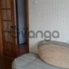 Продается квартира 2-ком 49 м² Воронежская, 42