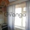 Продается квартира 2-ком 42 м²  Стасова, 145