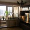 Продается квартира 2-ком 42 м²  Селезнева, 186