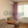Продается квартира 1-ком 39 м²  Селезнева, 4Б