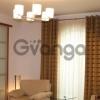 Продается квартира 1-ком 35 м² Ставропольская, 184