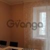 Продается квартира 1-ком 33 м² Ставропольская, 113