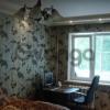 Продается квартира 1-ком 31 м²  Дитрова,