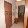 Продается квартира 1-ком 32 м² Ставропольская, 250