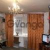Продается квартира 1-ком 32 м²  Селезнева,