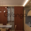 Продается квартира 1-ком 32 м²  Селезнева, 180