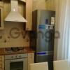 Продается квартира 1-ком 32 м²  Айвазовского, 118