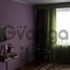 Продается квартира 1-ком 37 м²  Шевченко,
