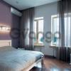 Продается квартира 1-ком 32 м² Ставропольская, 131
