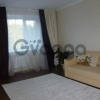 Продается квартира 1-ком 37 м²  Дитрова, 42