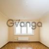Продается квартира 2-ком 39 м²  Стасова 2-й проезд, 6