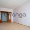 Продается квартира 1-ком 30 м²  Селезнева, 162