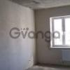 Продается квартира 1-ком 44 м²  Селезнева, 4
