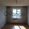 Продается квартира 1-ком 31 м²  Селезнева, 82