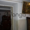 Продается квартира 1-ком 31 м²  Селезнева, 154