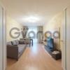 Продается квартира 1-ком 28 м²  Шевченко, 45