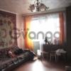 Продается квартира 1-ком 31 м² Ставропольская, 266