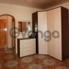 Продается квартира 1-ком 24 м² Ставропольская, 232Б