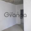 Продается квартира 1-ком 42 м²  Стасова, 10