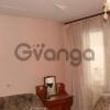 Продается квартира 1-ком 30 м²  Селезнева, 132