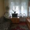 Продается квартира 1-ком 27 м²  Болотникова, 45
